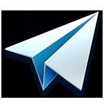 کانال تلگرام وب سایت فروشگاهی اینترنتی تیزگام tizgam shopping mall