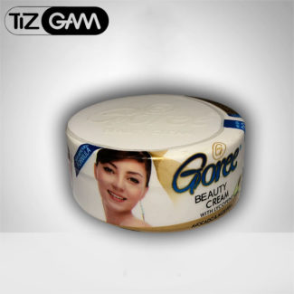 پکیج-کرم-و-صابون-گوری-سفید-کننده-ضد-جوش-و-لک-کک-مک-تیزگام-tizgam-goree