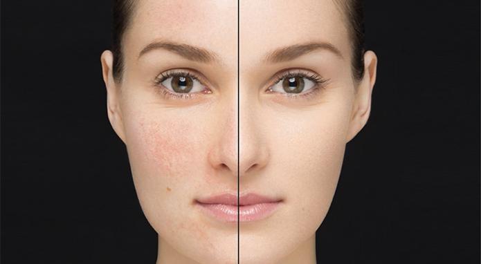 پرایمر-برند-کیس-بیوتی-primer-kiss-beauty-24-gold-طلا-پوست-صورت-تیزگام-tizgam-چین-با-کیفیت-بهترین تفاوت علت استفاده چیست اصلی اورجینال های کپی تقلبی مقایسه اموزش نحوه